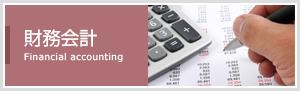 財務会計に関するサポート案内