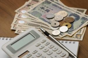 相続税額の試算