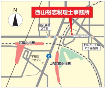 map-e1625130956875