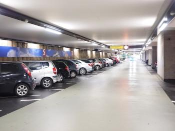 multi-storey-car-park-1271917_640-e1548124735726