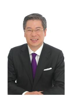 税理士西山裕志 川崎市中原区の会計事務所