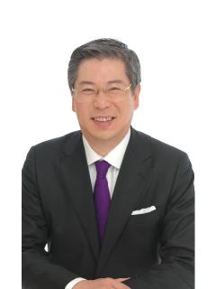 nishiyama2